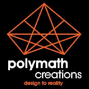 Polymath Creations